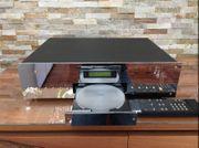 AVM CD-1 Plus Spitzen CD-Laufwerk