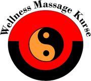 Kurs für die spirituelle Tao