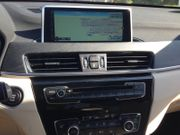 BMW X1 xDrive25d Aut