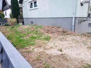 Muttererde / Erde / Gartenerde /