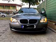 BMW CODIERUNG E60