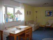 Möblierte 2 Zimmer Wohnung Ab