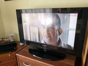 Samsung LCD Fernseher /