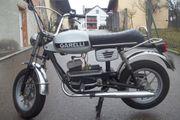 Garelli 25 S