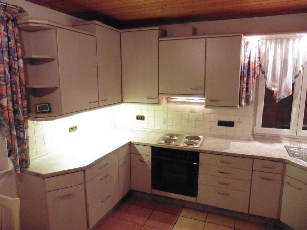 Beste Bilder über gebrauchte einbauküche - Am besten ausgewählte ...
