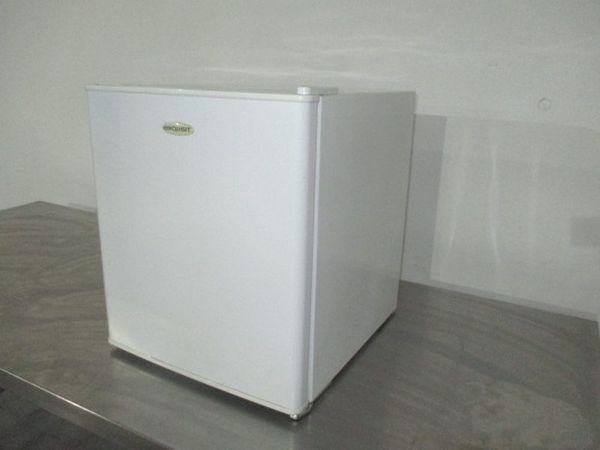 Exquisit Mini Kühlschrank : Exquisit kühlschrank minibar minikühlschrank einbaukühlschrank in