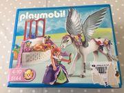 Playmobil 5144 wie Neu