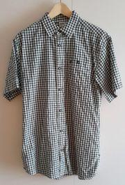 Distler Original Trachtenhemd -