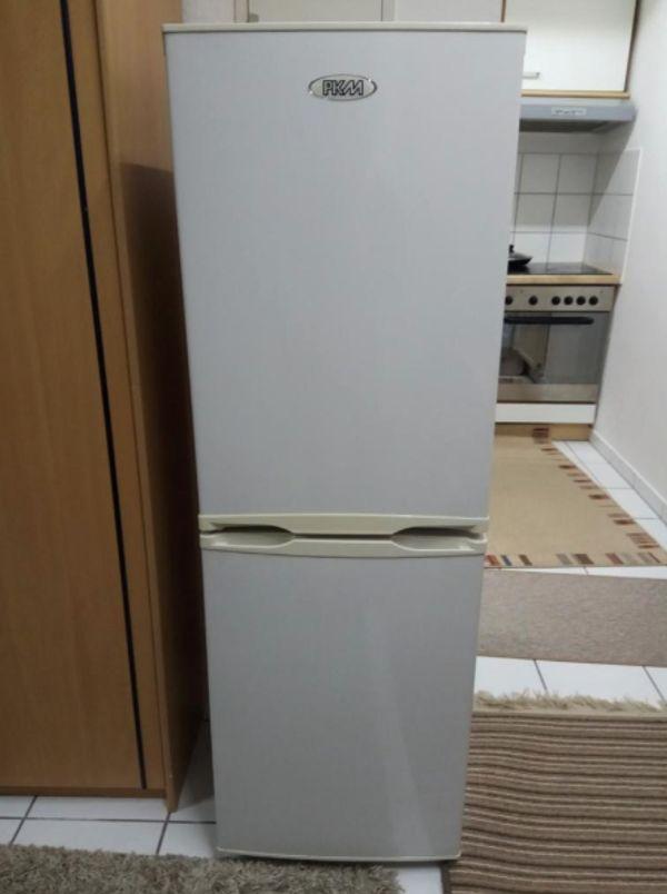 kühlschrank berlin