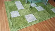 2 x Teppiche