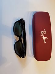 Ray Ban Kindersonnenbrille