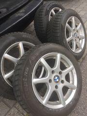4 x BMW
