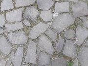 Porphyr platten