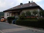 2 Z Wohnküche Bad 61qm