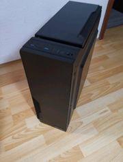 PC für CAD