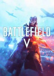 Verkaufe Battlefield V und Battlefield