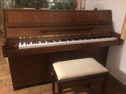 Klavier Kawai Bj 1991