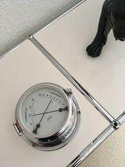 Comfortmeter von Schatz 1881 Midi