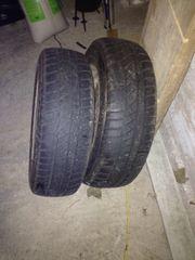 Winter Reifen 175/