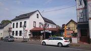 Gaststätte Restaurant in 65618 Selters