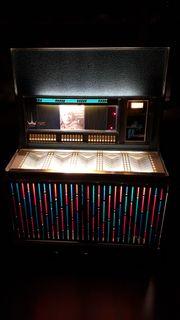 Musikbox Jukebox Seeburg LS 1 -