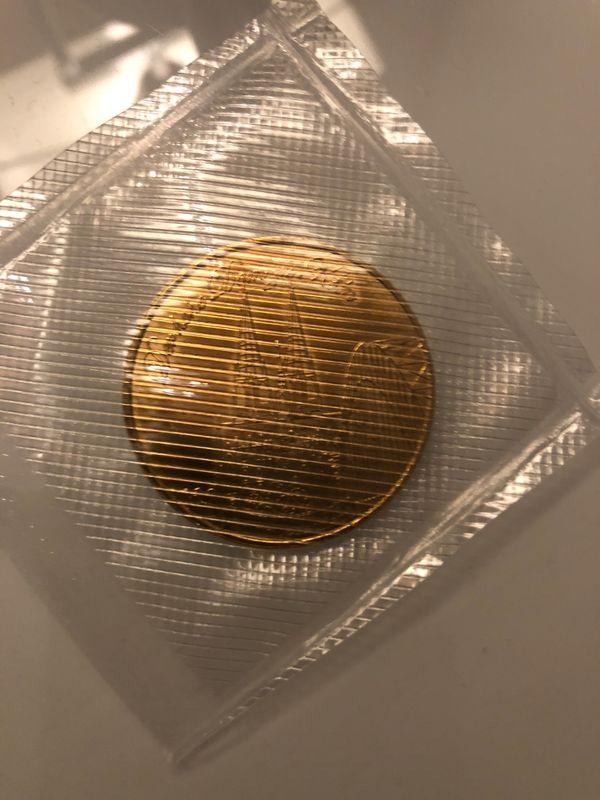 Münzen In Köln Kaufen Und Verkaufen über Private Kleinanzeigen