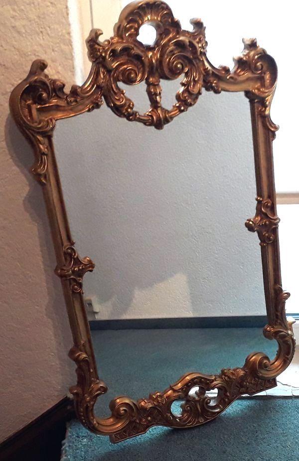 Spiegel Gnstig Kaufen. Simple Spiegel Gnstig Kaufen With Spiegel ...