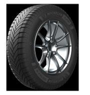Michelin 195 65 15 95T