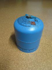 Campingaz Gasflasche R