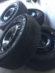 Michelin 195/65