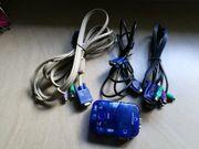 PC adadapter kann
