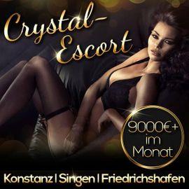 sex club friedrichshafen frauen füsse küssen