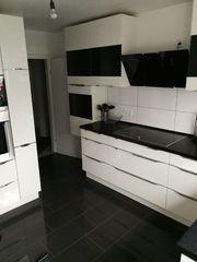 Schön Modernisierte 3 Zimmer Wohnung