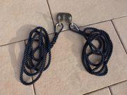 Kettenstopper Chain Grabber