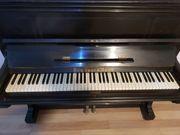 Rud Ibach Sohn Klavier