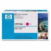 HP C9723A Toner