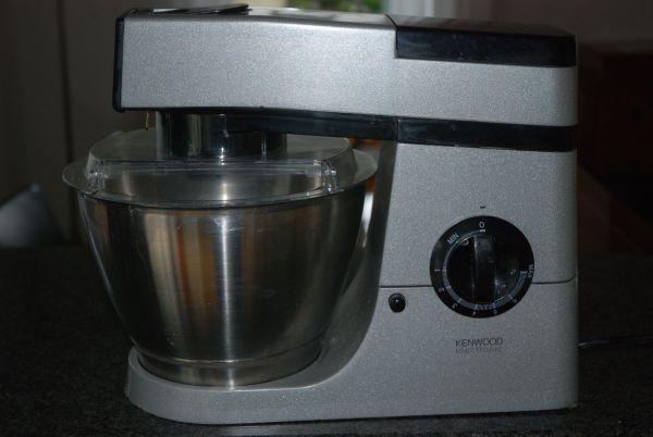 kenwood küchenmaschine nürnberg