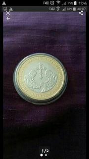 Münzen In Tornesch Günstig Kaufen Quokade