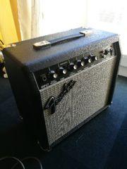 Fender 15g gebraucht