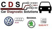 Codierungen Freischaltung Diagnose VW Audi