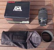 Pentax 55-300