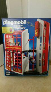 Playmobil Figuren Kinder Baby Spielzeug Gunstige Angebote