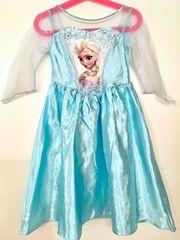 Elsa Eiskönigin Kleid von Disney