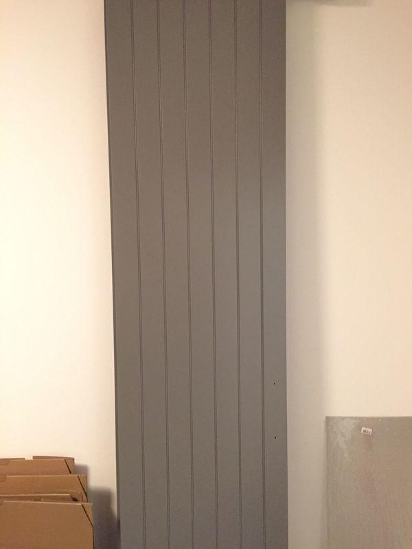 Ikea Pax Türen ikea pax tür risdal grau ca 50x229 in wiesloch ikea möbel