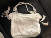 Shopper Handtasche neu
