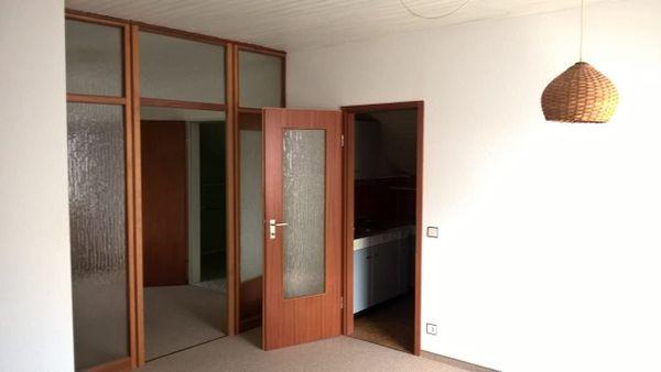 1,5-Zimmer » Vermietung 2-Zimmer-Wohnungen