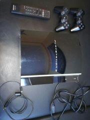 Neuwertige PS3 2 Controller Fernbedienung