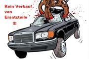 Kostenlose Autoverwertung Autoverschrottung mit Abholung