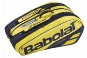 Babolat Pure Aero Racket Holder