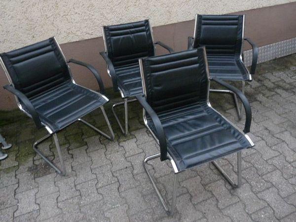 stuhle 50er design gebraucht kaufen nur 4 st bis 75 On designer stuhle gebraucht